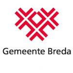 logo-Breda