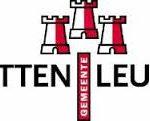 logo-etten-leur