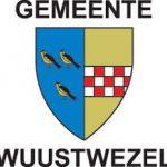 logo-gemeente-wuustwezel