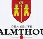 logo_Kalmthout