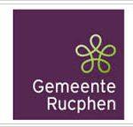 logo_Ruchphen