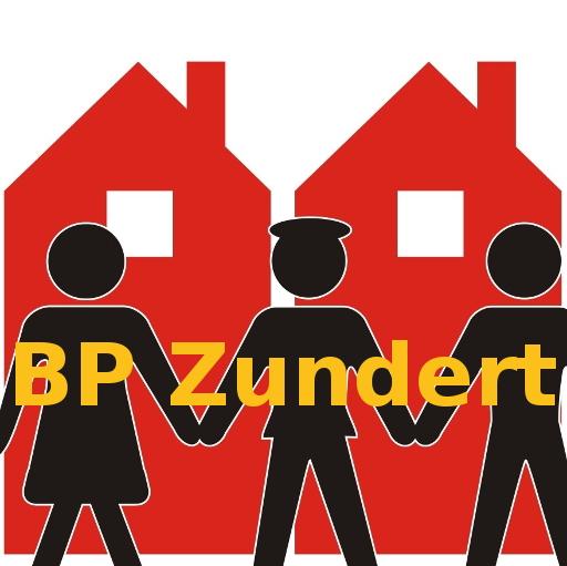 logo-BP-Zundert